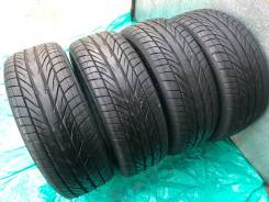 Goodyear Eagle Revspec RS-02, 205/55 R16 =Made in Japan=