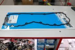 Прокладка клапанной крышки Victor Reinz 15-53147-01