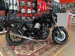 Honda CB 1100RS, 2020