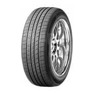 Roadstone N'Fera AU5, 225/50 R17 98W XL