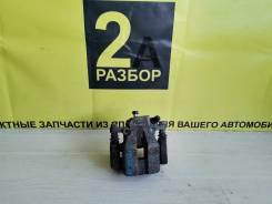 Суппорт задний правый RAV4 ACA36