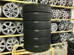 Bridgestone W910, 225/80 R17.5 123/122L