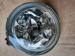 Туманка Toyota Allion / IST / Spacio / WISH / VITZ RS /контракт правая