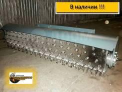Скалыватель льда для минипогрузчика в Екатеринбурге