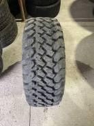 Pro Comp Mud Terrain, LT 33x12.50 R17