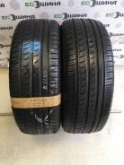 Pirelli P7, 225/60 R18