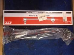 Стойка переднего стабилизатора Toyota rav4 aca36 clt62
