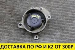 Помпа водяная Toyota/Citroen/Peugeot/Daihatsu/Subaru 1KR [16100-80001]