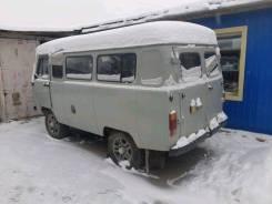 Генератор УАЗ, ГАЗ( двигатель 4216)