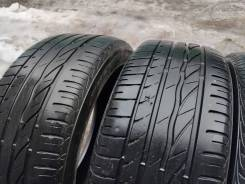 Bridgestone Turanza, 215/50 R17 91V