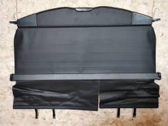 Шторка багажника Toyota Harrier/Lexus RX