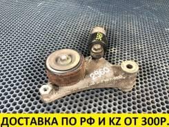 Контрактный натяжитель приводного ремня Toyota 1AZ/2AZ Оригинал