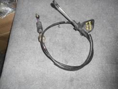 Тросик переключения автомата Mazda Familia, BJFW, FSZE