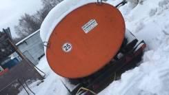 Ппс-248-мку-1,3т, 2011