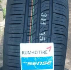 Kumho Sense KR26, 175/70 R13 82H