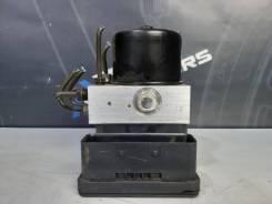 Блок abs Bmw 318I 2004 [34516765452] E46 N46B20AA