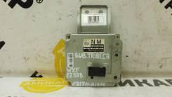 Блок управления акпп Subaru Tribeca