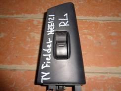 Кнопка стеклоподъемника Toyota 8481012080