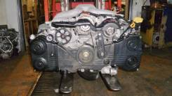 Продам контрактный двс EJ204 Subaru из Японии, 07г.,55000км