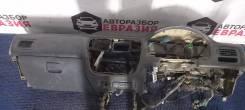 Торпедо в сборе Honda Domani 1999 г, D15B, 2WD