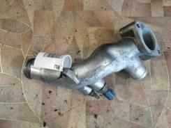Фланец двигателя системы охлаждения 1106021V00 Nissan Pathfinder (R50)