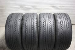 Bridgestone Regno GR-8000, 225/40 R18