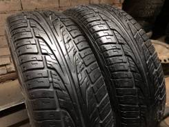 Cordiant Sport, 185/70 R14