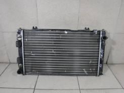 Радиатор основной Lada Granta [21902130000811]