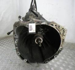 КПП 5ст. Suzuki Grand Vitara 2008 [96L05DP01]