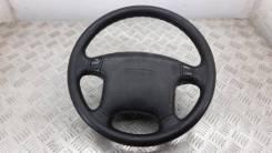Рулевое колесо Isuzu Trooper 1 1999