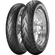 Мотошина Night Dragon 130/90 R16 67H B TL - CS6117507 Pirelli