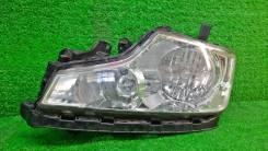 Фара Honda Stepwgn, RK1; 100-22012 [293W0054520], левая передняя
