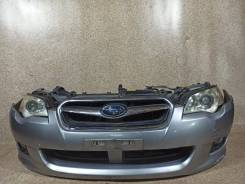 Nose cut Subaru Legacy BL5 EJ20 [241176]