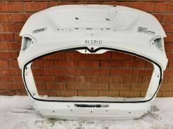 Крышка Дверь багажника Mazda CX-5 Мазда 2012