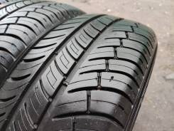 Michelin Energy Saver, 195/65 R15 95H