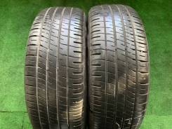 Dunlop Enasave EC204, 215/55 R17