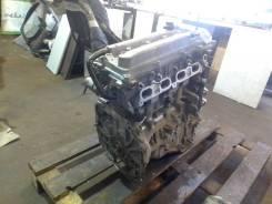 Двигатель в сборе 2.4 бензин JLD4G24 [JLD4G24] для Geely Atlas, Geely Emgrand X7 [арт. 522517]