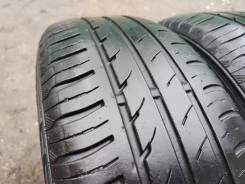Continental ContiEcoContact 3, 195/65 R15 91T