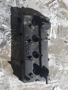 Крышка маслозаливной горловины Nissan QR20DE