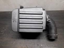 Корпус воздушного фильтра 1F0129607