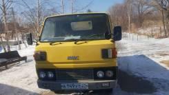 Грузоперевозки, грузовик такси самосвал по городу и загорд.