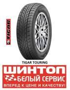 Tigar Touring, 175/65 R14