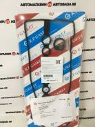 NEW! Ремкомплект клапанной крышки 1ZZ KP Japan KP01-065