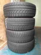 Bridgestone Blizzak VRX, 215 65 15