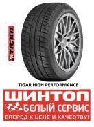 Tigar HP, 205/45 R16 87W XL