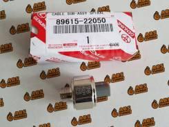 Датчик детонации Toyota 89615-22050
