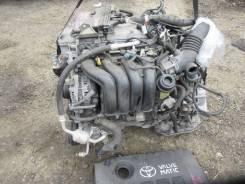Двигатель Toyota VOXY, NOAH, WISH, Premio, Avensis, Allion, Harrier, ISIS, RAV4