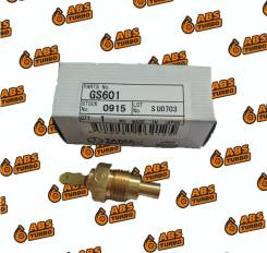 Датчик температуры охлаждающей жидкости TAMA GS601