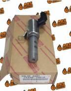 Клапан VVTI Toyota 1TRFE 2TRFE 1Trfpe 15330-75010