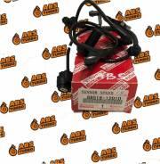Провод датчика ABS Toyota 89516-12010